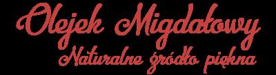 Olejek Migdałowy - Naturalne źródło piękna